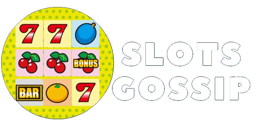 Slots Gossip
