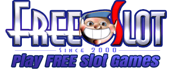 Free Slots available at this online casino