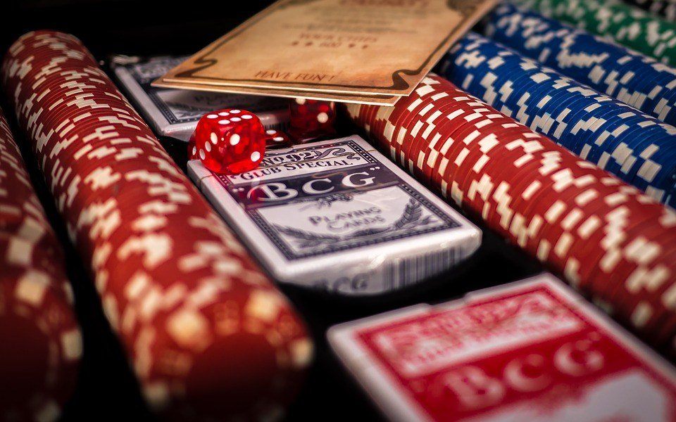 poker variations a quick guide