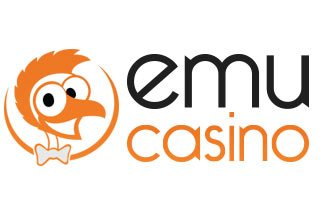Emu Online Casino Review